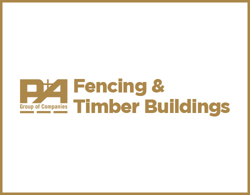 Fencing & Timber Buildings
